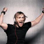 David Guetta – Ein Herz für den Club