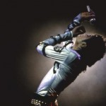 Playlist: Michael Jackson