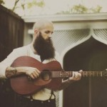 William Fitzsimmons – Lions
