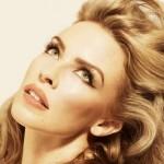 Kylie Minogue –Kiss Me Once