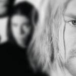 Playlist: 20. Todestag Kurt Cobain