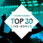 Playlist: Top 30 Live Songs