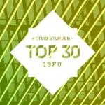 Sternstunden 1980 –Top 30 Singles