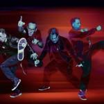 Die Fantastischen Vier –Rekord