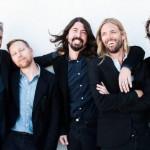 Foo Fighters –Sonic Highways