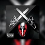 Eminem –ShadyXV