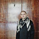 Henrik Schwarz – Gut Ding will Weile haben