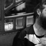 Scott Matthew – Die Melancholie der Freude