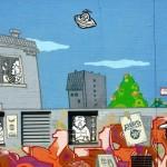 Napster-Playlist: Sounds aus Berlin