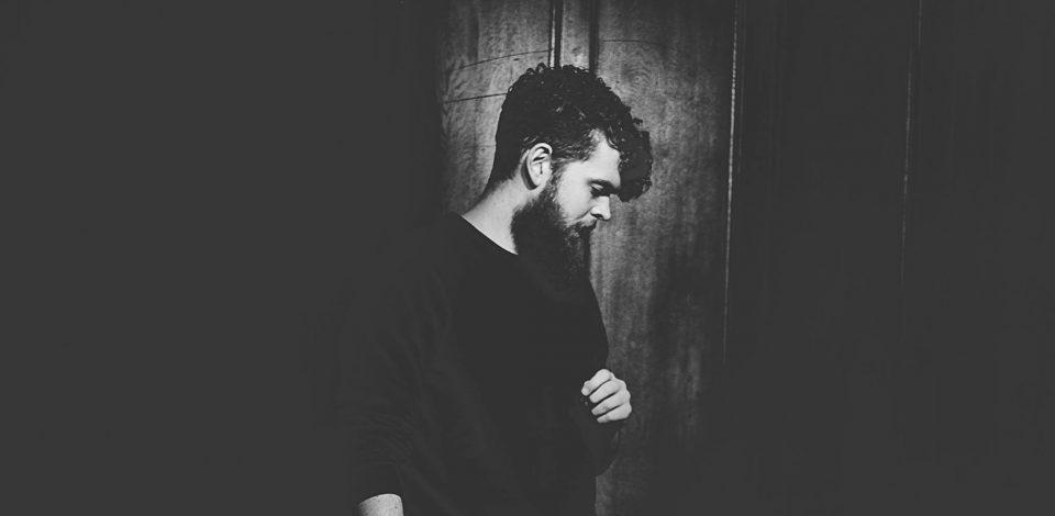 Jack Garratt – Phase