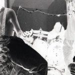 Nirvana –Bleach