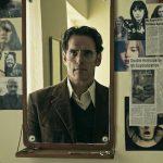 """""""The House That Jack Built"""" – Gewaltexzess in Lars-von-Trier-Manier"""