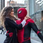 """""""Far From Home"""" in Europa: """"Spider-Man"""" auf rasanter Klassenfahrt"""