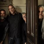 """Fear Inoculum"": Tool legen episches Album vor"