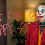 """""""Joker"""" polarisiert: Vom kranken Verlierer zum irren Helden"""