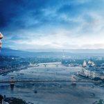 """Gemini Man"": 3D-Spektakel mit doppeltem Will Smith"