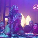 """J.Lo strippt in """"Hustlers"""": Nackte Tatsachen über die Macht der Frauen"""