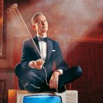 "Max Raabes ""MTV Unplugged"": Morbider Charme und große Töne"