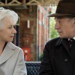 """""""The Good Liar"""": Helen Mirren und Ian McKellen in Höchstform"""