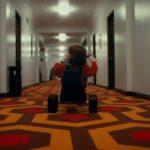 """""""Doctor Sleep"""": Unruhiger Schlaf für King- und Kubrick-Fans"""