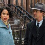 """""""Motherless Brooklyn"""": Film-Noir-Hommage mit Staraufgebot"""
