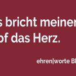 Isolation Berlin: Leichtigkeit dringend gesucht